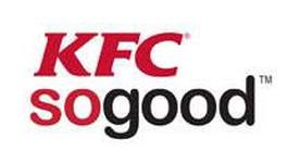 strategic outsourcing of kfc 2015-3-23 strategic management of mcdonalds fast food  fast food market niche by virtue of strategic management which sees it improving  outsourcing.
