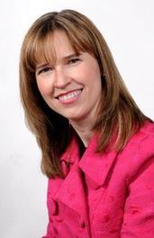 Anita du Toit Senior Consultant and Partner Franchising Plus
