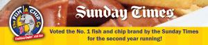 Sunday Times F&C banner