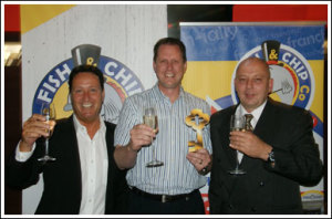 L-R-Christo-Calitz,-CEO-of-Taste-Holdings'-Food-Division,-Competition-Wi..