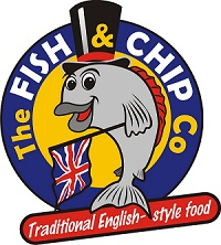 Fish & Chip Co.