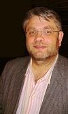 Janusz Luterek