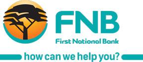 FNB_logo2