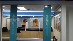 Cash Converters new branding personal finance