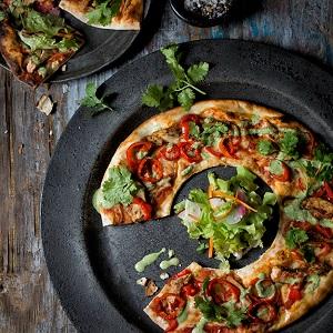 ColCacchio C Pizza