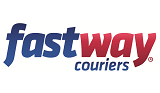 Fastway Courier Franchise opportunity Logo small