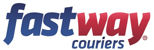 Fastway Courier Franchise Opportunity Logo