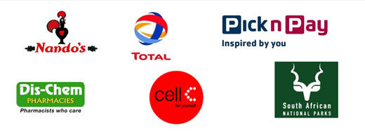 Franchising Plus Consulting Logos