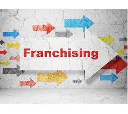Is my business franchiseable