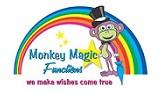 Monkey Magic Functions Franchise