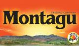 Montagu_companylogo small