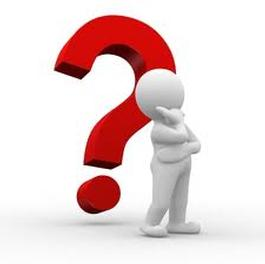Questions to ask in Franchising