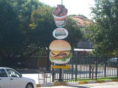 SFF_street pole ad
