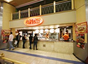 anat_store