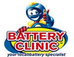 batteryclinic_logonew