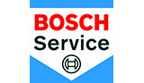 bosch small
