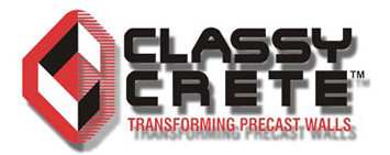 classycrete_logo