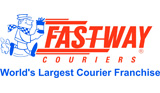 fastwaylogo3