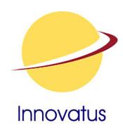 Innovatus logo