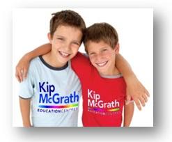 Kip McGrath Boys