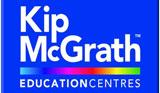 kipmcgrath