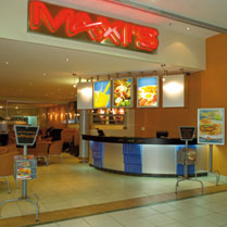 maxis_franchise_inside