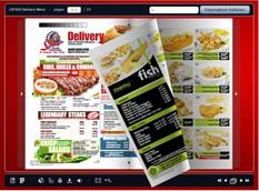 menukingdelivery