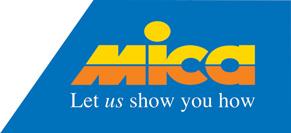 mica_logo2