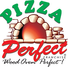 pizzaperfect_logo2