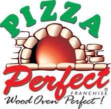pizzaperfect_logo2