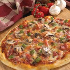 pizzaperfect_pizza