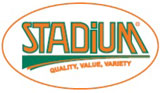 stadium small logo