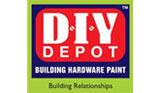 DIY Depot