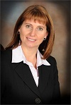 Maria Damico - Franchise Lawyer