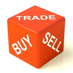 Buy Trade And Sell for franchise funding