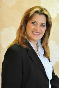 Lynn Chamier - BOFE