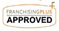 Franchising Plus Approved