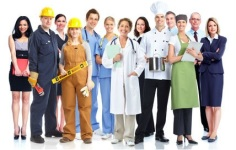 Service Providers for Franchisees