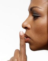 Secrecy undertaking/Non-disclosure agreement (NDA)