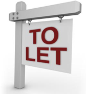Franchise Lease Agreement