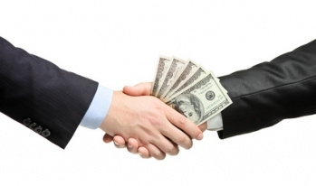Working with your bank franchise finance
