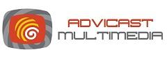 Advicast Service Provider Logo