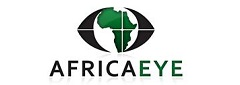 Africaeye Service Provider Logo
