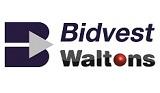 Bidvest Waltons Logo