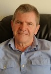 Bruce Houghting - Cash Converters Franchise in Pinetown and Greyville