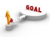 Failure to reach business goal