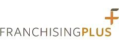 Franchising Plus Service Provider Logo