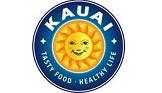 Kauai Logo small