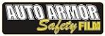Auto Armor Logo