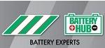 Battery Hub Logo